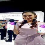 Samsung Launch S20 dan S20+