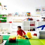 IKEA media info ruang belajar anak